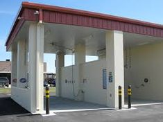 Car wash environmental issues make your business green eco image result for self service car wash solutioingenieria Gallery