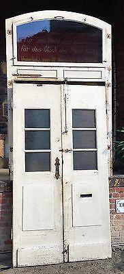 15 Best doors images Farmhouse door, Doors, Future house