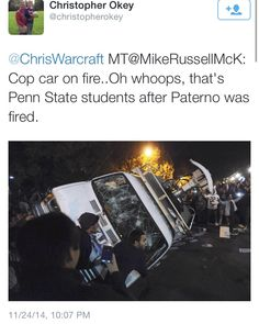#3 no tanks yet, and not also the lack of KKK rallying to oppose these thugs.  #itsaboutracism