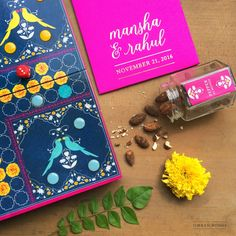 A Ludo Inspired Interactive Wedding Card Wedding Boxes, Wedding Cards, Wedding Gifts, Free Wedding, Plan Your Wedding, Ladder Wedding, Indian Wedding Invitations, Wedding Planning Websites, Best Wedding Photographers