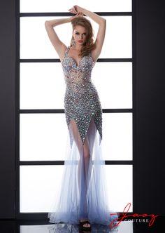 094e2415ba Jasz Couture 4614 Beautiful Prom Dresses
