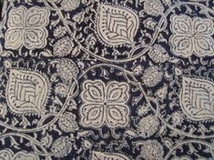 Kalamkari Fabric Manufacturers,Kalamkari Ka Kapdaa Suppliers ...