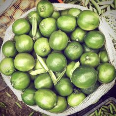 Lemons / Zitronen / Limones #learnspanish #learningspanish #deutschlernen #lernendeutsch #learningenglish #learnenglish #español #fruits #vegetables #natur