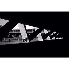 Ronaldo Land - Shadow City