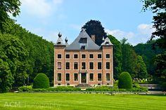 Coloma Rose Garden, Belgium   Expat Life in Belgium, Travel and Photography   CheeseWeb