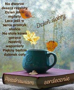 Motto, Humor, Polish Sayings, Good Morning Funny, Nice Asses, Funny Stuff, Humour, Funny Photos, Funny Humor