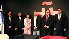 Homenaje a Rubén Darío en Japón