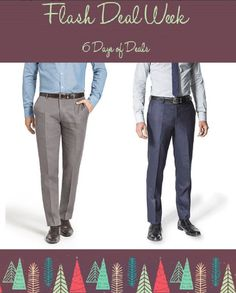 Design your own Pants Design Your Own, Promotion, Collections, Pants, Men, Fashion, Moda, Trousers, Fashion Styles