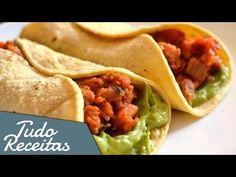 Burritos mexicanos // originais e deliciosos https://retornosms.com.br/receitas/burritos-mexicanos-originais-e-deliciosos/