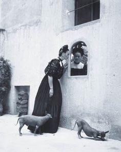 Frida - Frida Kahlo Photo (19534952) - Fanpop