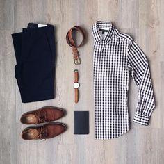 Casual Business Suit für Männer, was ist das? Führen - Uñas Coffing - Maquillaje - Peinados - Moda - Zapatos - Moda masculina - Maquillaje de ojos - Trenzas - Vestidos - Trajes casuales - Moda Emo - Uñas acrílicas - Piercings - U Mode Outfits, Casual Outfits, Men Casual, Fashion Outfits, Dress Casual, Man Style Casual, Fashion Clothes, Fashion Fashion, Fashion Check