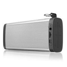 Hogar sin hilos del poder más elevado 10W Bluetooth Escritorio del altavoz HIFI BT Amplificador