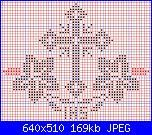 Cerco schemi religiosi per tovaglie altare-www_tvn_hu_4958cf504f1848d3c73eb424ec678a7b-jpg Con azucenas. Mariano