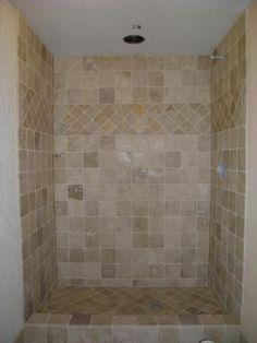 Tile Around Bathtub Ideas 18 Photos Of The Bathroom Tub Tile Ideas Bathroom Tile Pinterest Interior Ideas Design And Whirlpool Tub