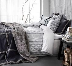 cosy ellos bedding