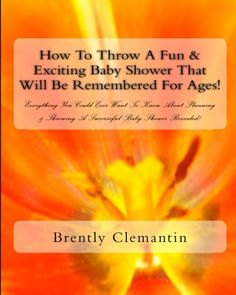 baby shower ideas on pinterest baby shower games baby showers and
