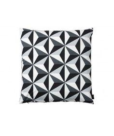 Poduszka Geometric