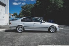 Car brand auctioned:BMW: 5-Series Sport package 2000 Car model bmw 540 i Check more at http://auctioncars.online/product/car-brand-auctionedbmw-5-series-sport-package-2000-car-model-bmw-540-i/