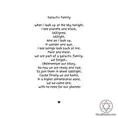 Taken from the self published book Poems of Love & Magic in Riddle & Rhyme by Bolon Ik. www.theallthatis.one The Sky Tonight, Look Back At Me, Self Publishing, Love Poems, Riddles, Looking Back, Magic, Books, Poems Of Love