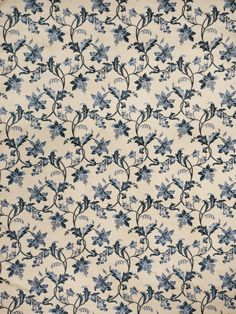 Fabricut Violet-Indigo by Charlotte Moss 1683401 Decor Fabric - Patio Lane offers  the Charlotte Moss collection of fabrics by Fabricut.