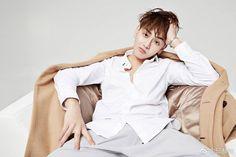 Dragon Day, Korean Drama Romance, Chines Drama, Chinese Actress, Bts Wallpaper, Actors, Cute, Women, Fashion