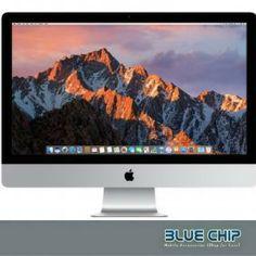 Apple iMac with Retina display All-in-One Desktop Computer, Quad-core Intel Core RAM, Silver Mac Mini, Mac Os, Macbook Air, Apple Macbook Pro, Apple Iphone, Apple Desktop, Iphone 10, Magic Mouse, Final Cut Pro