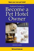 How to Open a Pet Hotel - Start a Luxury Pet Boarding Business - Open a Pet Resort