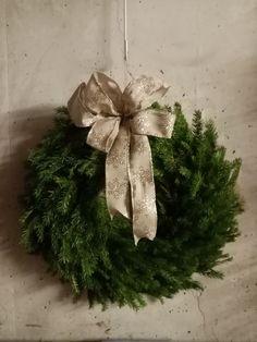 Wonderful Time, Christmas Wreaths, Holiday Decor, Home Decor, Decoration Home, Room Decor, Home Interior Design, Home Decoration, Interior Design