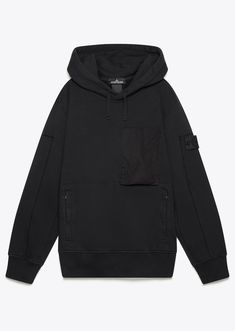 a6c5f0155ace0 Image result for utility hoodie Stone Island Shadow Project