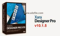 Xara Designer Pro X v10.1.5.37495 Crack License (100% Working) 2015- Xara Designer Pro X is very popular and powerful all in one graphics software which help you to do illustration, photo editing, flexible page layout and unrivaled WYSIWYG web design and many more. Xara Designer Pro X v10.1.5 Cracked is a single integrated solution for all your creative work, for print and the web. There are lots of features in this Xara Designer Pro X v10.1.5 Full Version such as: direct action tools, easy…