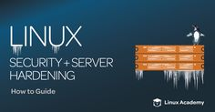 """Introduction This guide aims to help all administrators with security concerns. While we are not going to discuss any security """"rocket science,"""" but we will go through the basic aspects of securing your Linux server from intruders and outside attack. In this first section, we will see the best practices for improved security, and in next part we will discuss some of tools that will help us to secure our server.  Why is security important for linux? We know Linux is more secure..."""