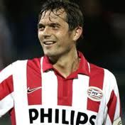 Philip Cocu