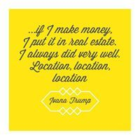 Ray White Quotes - Google Search