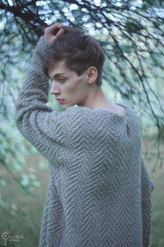 #aesthetic : Timur Simakov