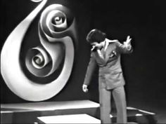 Aydın Tansel Günler Aylar Gelip Geçer  (1975) Yahoo Images, Image Search, Statue, Film, Youtube, Movie, Film Stock, Cinema, Films