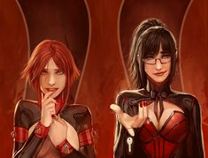 Sunstone Sketch & Volume 3 Giveaway!