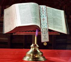 Bible open on table stand ready for reading Free Use Images, Images Bible, Free Stock Photos, Reading, Table, Reading Books, Tables, Desk, Tabletop