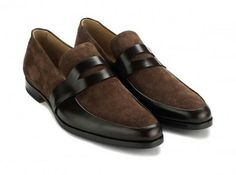 #Zapatos Mr. Hare Shoes