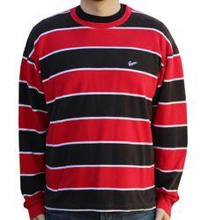 Vintage Canterbury Of New Zealand Logo Made Japan Jumper Sweatshirt Steinlager Exquisite Craftsmanship; Hoodies & Sweatshirts