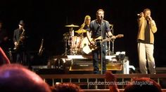 Bruce Springsteen & E Street Band (with Gary U.S. Bonds) - This Little G...