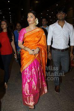 4a90809bce Jav I Aishwarya Rai Bachchan Salwar Dress, Anarkali Suits, Aishwarya Rai  Bachchan, Half