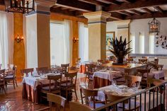 Frida, traditional Mexican Cuisine at Grand Velas Riviera Nayairt Pergola, Table Settings, Outdoor Structures, Traditional, Table Decorations, Dining, Inspiration, Furniture, Restaurants
