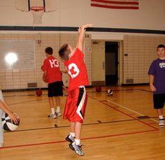 kids Basketball Drills For Kids, Basketball Shooting Drills, Fsu Basketball, Rockets Basketball, Basketball Shorts Girls, Basketball Tricks, Basketball Workouts, Basketball Birthday, Basketball Uniforms