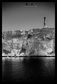 Beacon by Enea H. Medas  on 500px