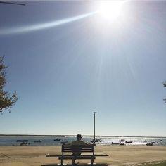 The  is back! He liked we did too!  #visitporto #followporto -- O  está de volta! Ele gostou nós também!  #visitporto #followporto  Credits: @ikercasillasoficial #igers_porto #igersportugal #igersopo #igers_opo #ig_travel #travelgram #igers_travel #travel #explore  #traveling #momondo #natgeotravel #viagem #tourism #turismo #visitportugal #travelbloggers #traditional #lonelyplanet #porto #beautifuldestinations #vsco #citybreak  #worldheritage #riverandsea #iker #ikercasillas by visitporto