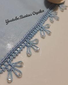 Instagram, Youtube, Ankara, Jewelry, Lace, Jewlery, Jewerly, Schmuck, Jewels