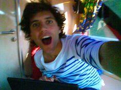Mika selfie 2008 (2)