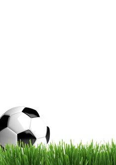 France, Football, Play, Ball, High, Green #france, #football, #play, #ball, #high, #green