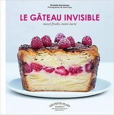 Amazon.fr - Le gâteau invisible - Christelle Huet-Gomez - Livres