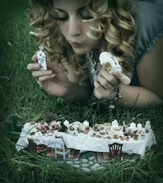 """""""Alice came to a fork in the road. 'Which road do I take?' she asked.' responded the Cheshire Cat. 'I don't know,' Alice We All Mad Here, Go Ask Alice, Dear Alice, Chesire Cat, Photo D Art, Mad Hatter Tea, Mad Hatters, Adventures In Wonderland, Lewis Carroll"""